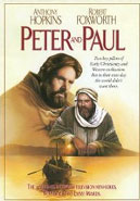 Peter and Paul cover