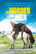 Of Horses & Men